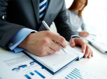 Ver cursos online em Administração