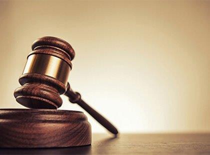 Ver cursos online em Direito