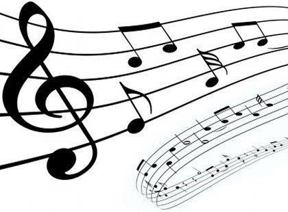 Ver cursos online em Música