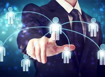 Ver cursos online em Recursos Humanos