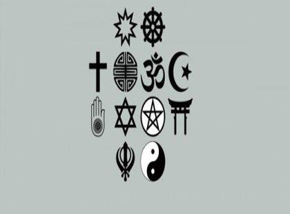 Ver cursos online em Religião
