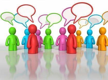 Ver cursos online em Sociologia