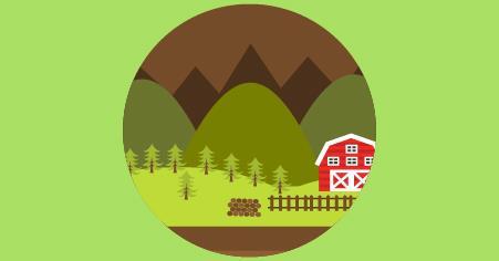 georreferenciamento de imóveis rurais