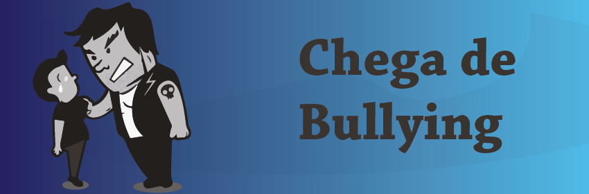 cursos bullying online