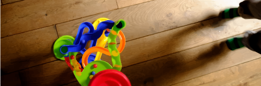 atividades de psicomotricidade na educação infantil