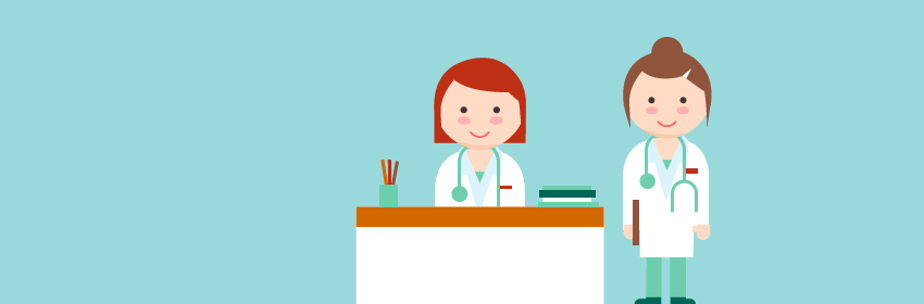 curso de gestão hospitalar