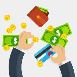 curso online administração financeira e orçamentária