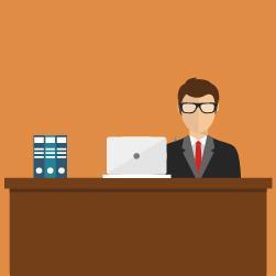 Curso online administrativo