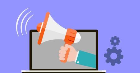 curso online comunicação interna