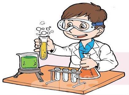 Ciências para o Ensino Fundamental