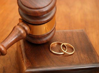 Direito de Família - Noções Fundamentais