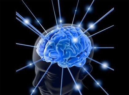 Fundamentos da Neurociência